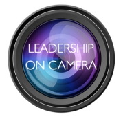 Leadership On Camera