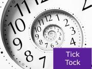 Tick Tock MbD