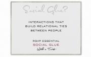 Social Glue